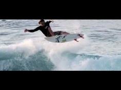 Rvca Surf Wallpaper RVCA on Pintere...