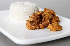 quick indian cooking blog indulge