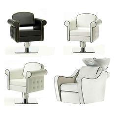 Salon Equipment, Hair Salon Equipment $80~$800