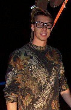 Alex Schotanus | Graduated: 2009
