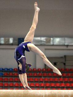 Darya Spiridonova