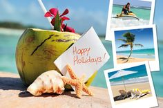 8 Ways to Enjoy The Holidays While Still Running Your Business