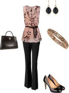 polyvorerepin bypinterest, springsumm outfit, dream closet, classic style