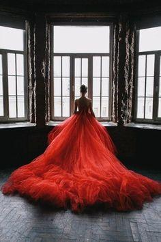 wedding dressses, dream, the dress, gown