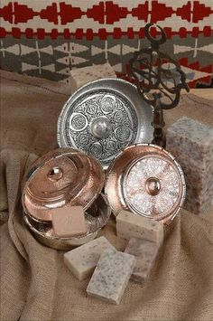 Handmade_Copper_Hammam_Bowls