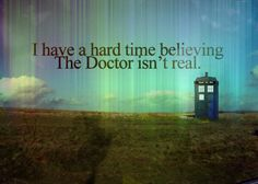 tardi, time travel, tell the truth, hard times, doctor who, box, dream life, true stories, mad man
