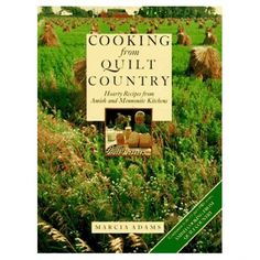 quilt-country-cookbook-