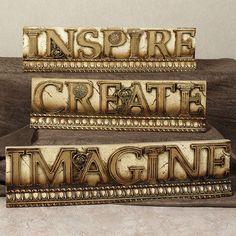 decor, creat inspir, inspir pla, inspir item, imagin creat, dad parti, parti idea