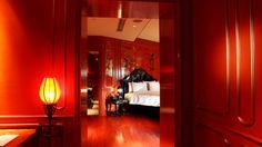 Luxury in China  www.starlightvip.com