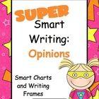 grade write, classroom, charts, school, write idea, super smart, smart write, writing, educ