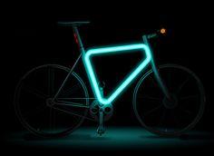 Teague Pulse Urban Bike Concept   Inspiration Grid   Design Inspiration