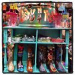 Bodacious Boot Co. | GALLERY