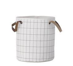Grid Basket