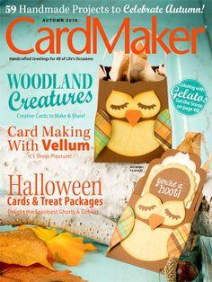 CardMaker Autumn 2014. Order here: http://www.anniescatalog.com/detail.html?code=AM5254