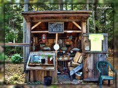 homesteading   market  pinterest farm stand
