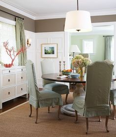 Design your own lovely HOT TREND: Comfortable, Relaxed, Vintage Inspired...French Country Furniture - French Furniture yourself for free! Learn it at http://www.countryfrenchfurniture.net/