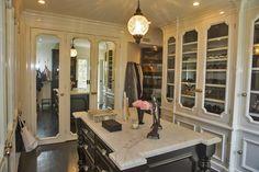 closet doors, door profil, mirror closet