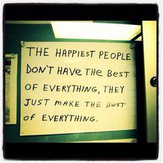 happy people, happiest peopl, happi peopl