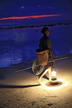 Fishing, East Timor.   Photo courtesy of The United Nations http://www.travelbrochures.org/123/asia/holiday-trip-to-east-timor