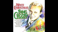 O Little Town Of Bethlehem - Bing Crosby