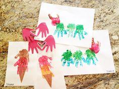Cutest crafts ever!