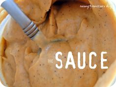 Finally the recipe to the Raising Cane's Sauce  YUMMY!