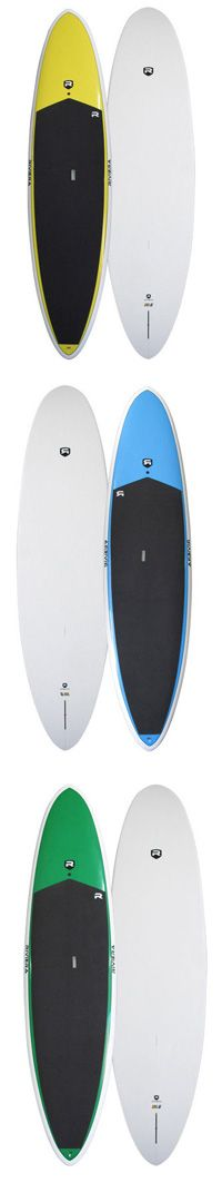 Beautiful new 2013 stand up paddle board colors! Get in shape paddle boarding and get out on the water. #SUP #Paddleboards #Colors Shop Now: www.waterwaysup.com/riviera-11.html