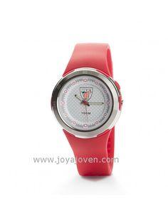 Reloj_Oficial_Athletic_Club_RE01AC09N