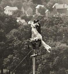 Photo by Allan Grant, 1946.