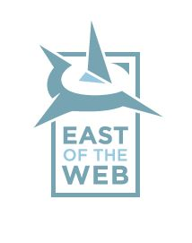 East of the Web: lit guides for short stories