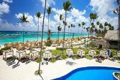 Majestic Elegance Punta Cana, Dominican Republic - Punta Cana