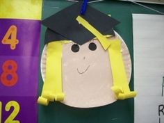 kindergarten graduation poems songs and activities