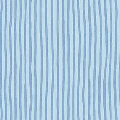Casual Stripe Blueberry #rollershades #windowtreatments #windows #modernwindowtreatments #colors #patterns #stripes #lightblue #darkblue #kidsroom #boysroom