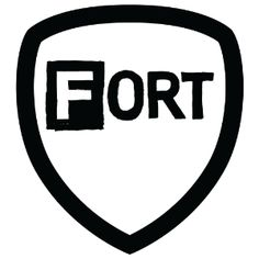FADER FORT! One of the best free parties during #sxsw foursquar badg, retir badg, convers badg, free parti
