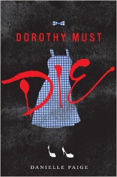 die dorothi, worth read, book worth, adult book, read list
