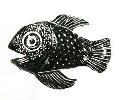 Google Image Result for http://2.bp.blogspot.com/-d737RqDYpt4/T-2gMV0TgkI/AAAAAAAAAPE/a_VqxXiZgJE/s1600/fish%2Bsmaller.jpg