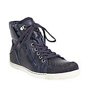 Love these hi-tops. Wish they would go on sale