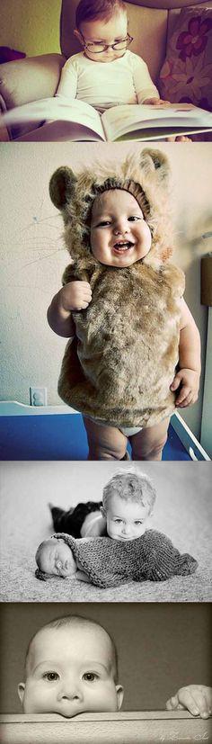 babies #kids #Photography