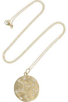 jewel, diamonds, gregsonsagittarius 14kg, brook gregsonsagittarius, bijoux, diamond necklaces, 14kg diamond