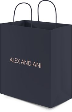 Alex and Ani | Eco-Friendly Fashion - Donations submit 6-8 weeks prior to event