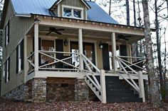little houses, house floor plans, cottage houses, hous plan, guest houses, creek cabin, lake homes, cottage style, house plans