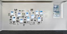 Wall Timeline