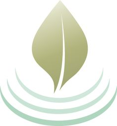 View our 2013 Top 10 Green Spa Winners | Organic Spa Magazine http://www.organicspamagazine.com/top-10/