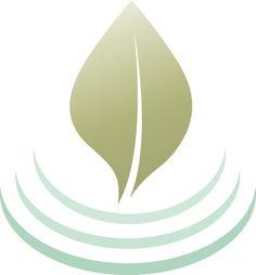 View our 2013 Top 10 Green Spa Winners | Organic Spa Magazine http://www.organicspamagazine.com/top-10/