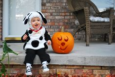 barn kid, dog costumes, halloween costum