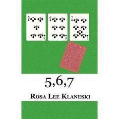 5,6,7 (Kindle Edition)