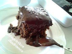 Σοκολατόπιτα νηστίσιμη recip imag, daili bread, greek sweet, recipesνηστισιμες συνταγες, recip sweet, νηστίσιμα γλυκά