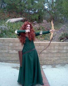 10 Awesome Halloween Costume Ideas for Women « Halloween Ideas
