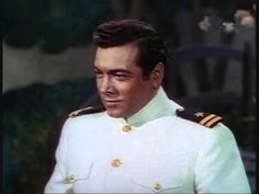 Look for the Silver Lining - Mario Lanza