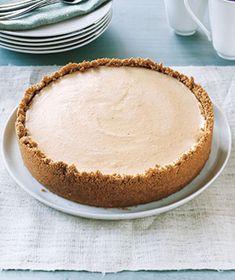 pumpkin recipes, makeahead, thanksgiving recipes, cooking tips, pumpkin cheesecake, healthy desserts, pumpkin pies, cheesecake recipes, holiday desserts
